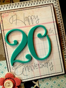 20th anniversary3