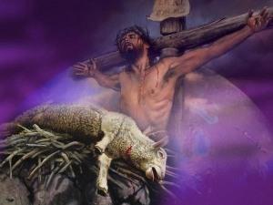 sacrificeinchrist