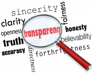 Transparency-540x435