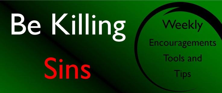 killing sin banner 2