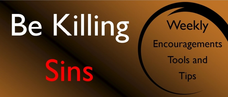 killing sin banner