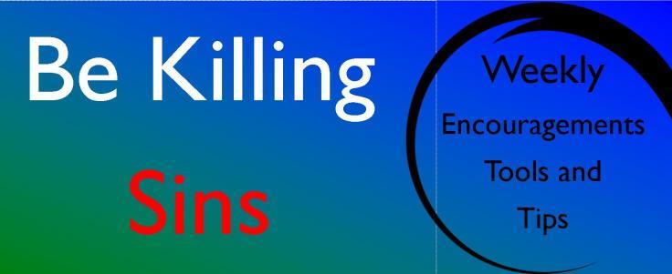 killing sin banner 6