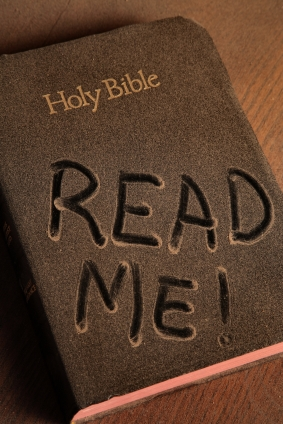 dusty-bible-2